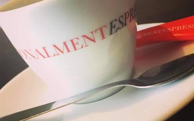 Eetcafé Da Felice - Fotogalerij